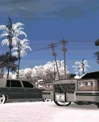 GTA San Andreas de la moda con instalación automática descargar gratis