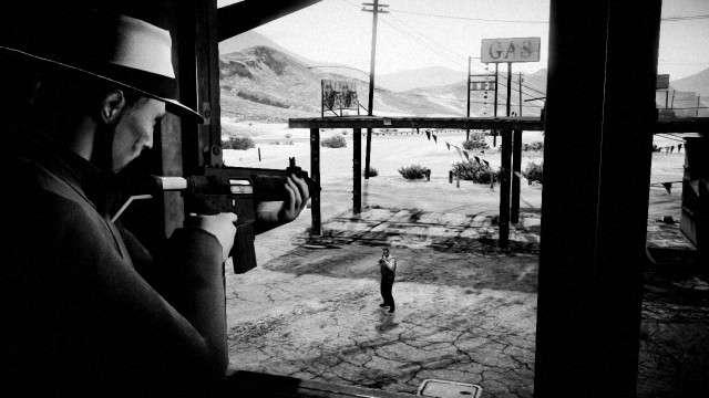 el Logro de los comandos de GTA Online: foto y video opiniones