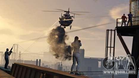 GTA Online: TOP 10 Verified Jobs de 09.05.14