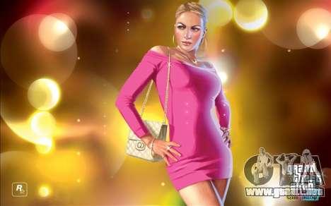 el Lanzamiento de GTA 4 TBOGT PS3, PC en Rusia