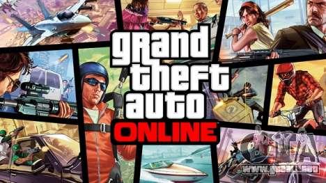 GTA Online review