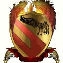 las Tripulaciones de GTA: conjunto de jugadores de 1.09.14