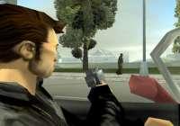 La historia y jugabilidad de GTA 3