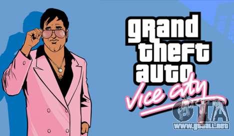 los Últimos comunicados de: GTA VC PS3(PSN) en américa