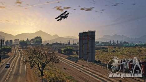 las Revistas de GTA 5 para PC: nuevas capturas de pantalla