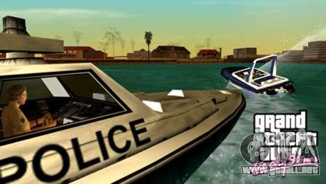 Comunicados de GTA en américa: VCS para PS3(PSN)