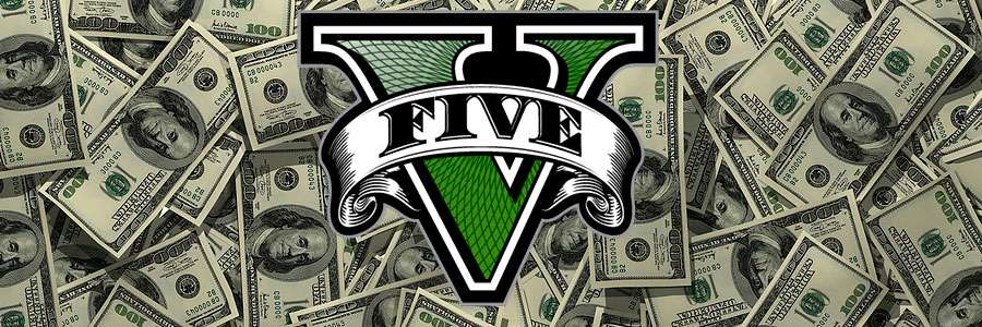 Cómo ganar dinero en GTA: Online