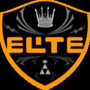 Elite Coche Cumplir con el Logotipo