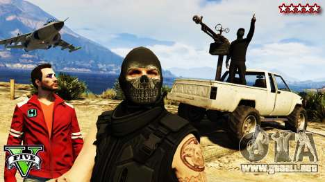 los Secretos del éxito en GTA Online