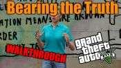 GTA 5 Tutorial de Rodamiento de la Verdad