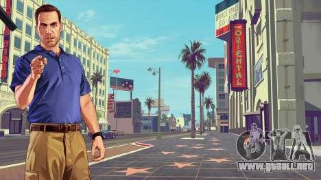 La información sobre premium de edición de GTA 5