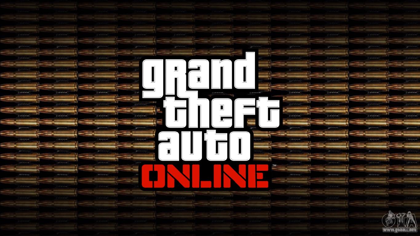 GTA 5: Noticias y rumores