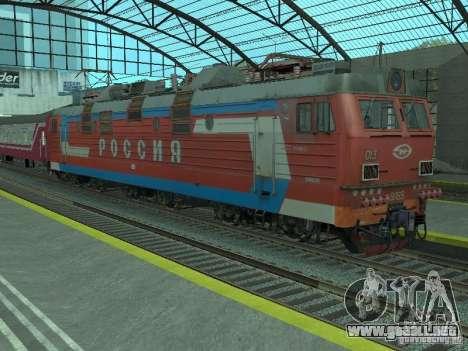 VL65-013 para GTA San Andreas left