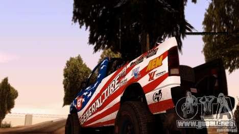 Direct R v1.0 para GTA San Andreas