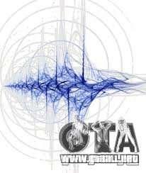 Weapon sound by Just para GTA San Andreas