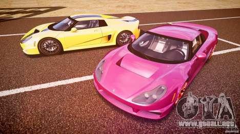 Rossion Q1 2010 v1.0 para GTA motor 4