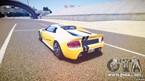 Rossion Q1 2010 v1.0 para GTA 4 visión correcta