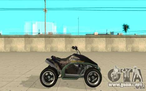 Powerquad_by-Woofi-MF piel 4 para GTA San Andreas left