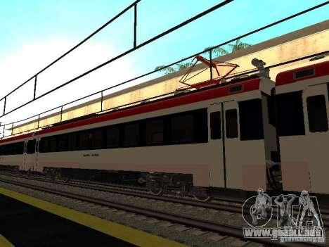 0155 Ed4mk para GTA San Andreas left