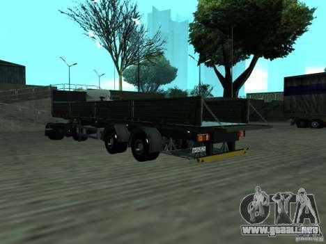 MTM 933001 p/persona para GTA San Andreas left