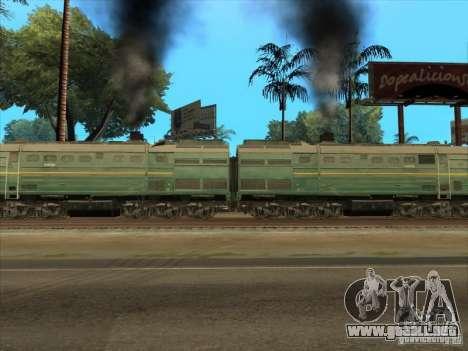2te10v-3594 para visión interna GTA San Andreas