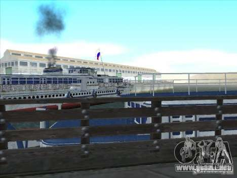 TH 623-River para GTA San Andreas left