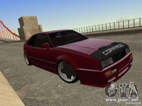 IG ENBSeries v2.0 para GTA San Andreas twelth pantalla