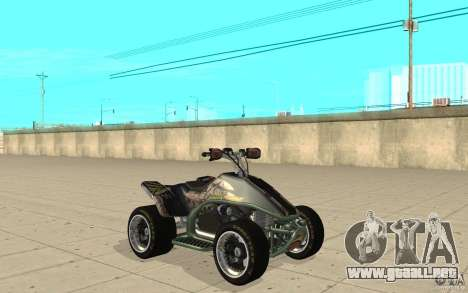 Powerquad_by-Woofi-MF piel 4 para GTA San Andreas