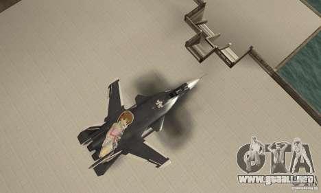 Su-47