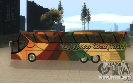 Design-X6-Public Beta para visión interna GTA San Andreas