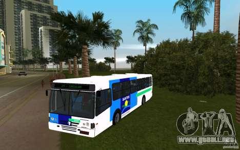 Caio Alpha VC para GTA Vice City