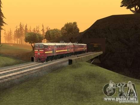 2te10u-0211 para visión interna GTA San Andreas