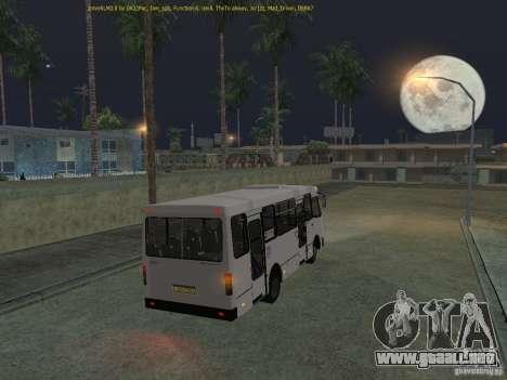 A091 Bogdan IVLM para GTA San Andreas left