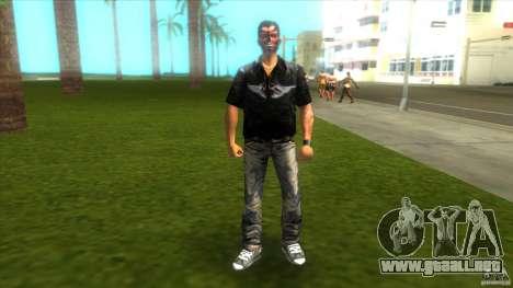 Pak pieles para GTA Vice City sexta pantalla