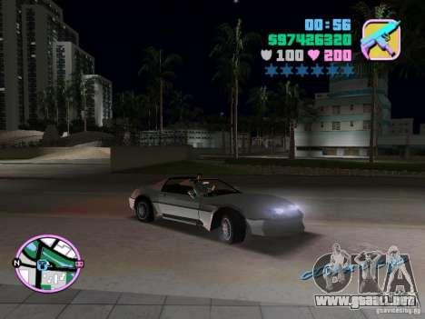Phobos VT de Gta Liberty City Stories para GTA Vice City