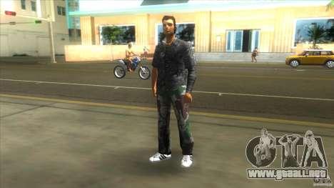 Pak pieles para GTA Vice City tercera pantalla