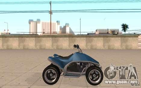 Powerquad_by-Woofi-MF piel 1 para GTA San Andreas left