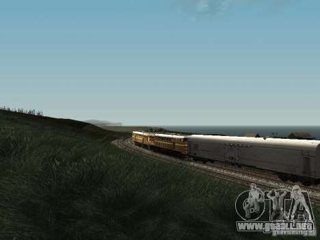 2TE10U-0137 para visión interna GTA San Andreas