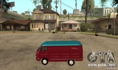 762 YERAZ en para GTA San Andreas left