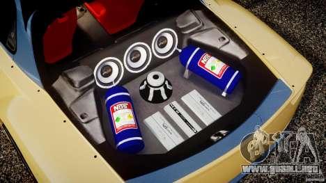 Mazda RX-7 Veilside v0.8 para GTA motor 4