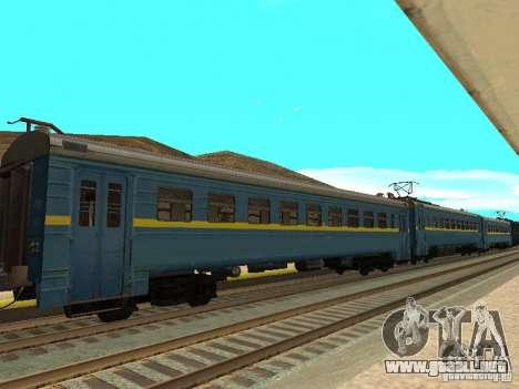 Er2 8011 para GTA San Andreas left
