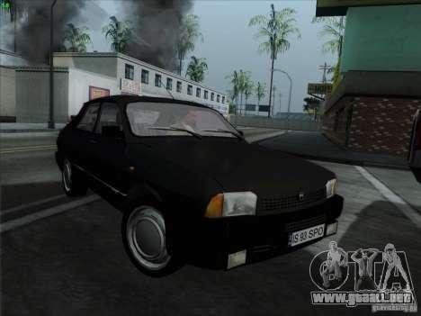 Dacia 1310 L Sport para GTA San Andreas