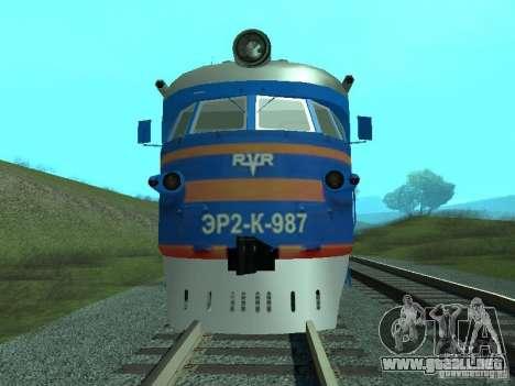 Er2k-987 para GTA San Andreas left