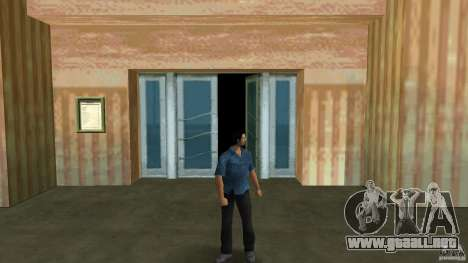 Freak para GTA Vice City