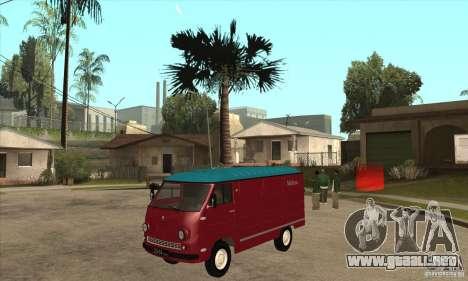 762 YERAZ en para GTA San Andreas