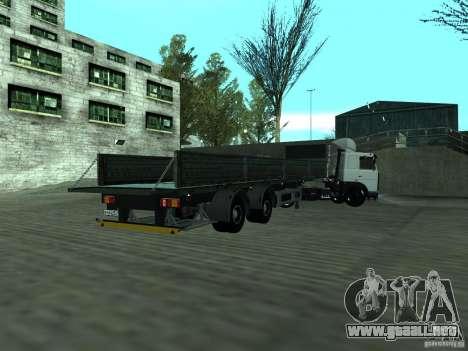 MTM 933001 p/persona para GTA San Andreas