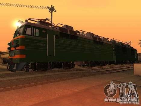 Vl80s para GTA San Andreas left