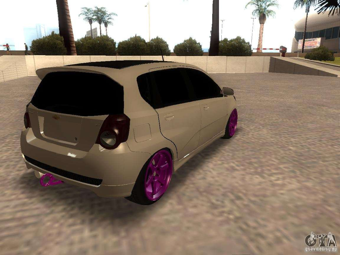 Sorteo Raspa Y Gana besides 2454 2007 Chevrolet Aveo 3 together with 3860 Tuning Audi Q3 besides Autolab besides Chevrolet 727172. on aveo