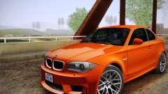 BMW 1M v2