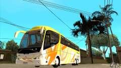 Irizar PB Scania K420 6x2